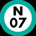 N-07.png