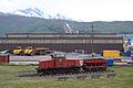 N-MTAS-3.2. - LKAB - Narvik - Nordland county, Norway - 29 May 2010.jpg