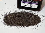http://upload.wikimedia.org/wikipedia/commons/thumb/7/76/N110_ruuti.jpg/180px-N110_ruuti.jpg