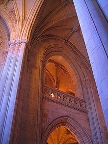 N2 Arches.jpg