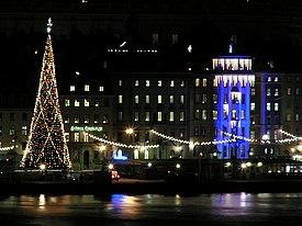 N2 Christmas tree.jpg
