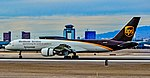 N405UP United Parcel Service (UPS) Boeing 757-24APF s n 23727 (42030116115).jpg