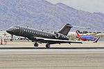 N711MC 2002 Bombardier BD-700-1A10 Global Express C-N 9121 (10201215696).jpg