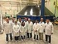 NASA's Marshall Space Flight Center (40171902881).jpg