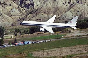 NASA Aries 757 at Colorado Springs 2001 EL-1996-00055.jpeg