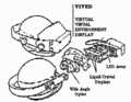 NASA Audio-Visual Interface – CPI Draft White Paper.png