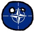 NATOball.png