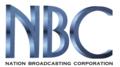 NBC PH 2007 logo.png