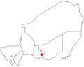 NE-Tessaoua.png