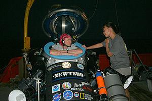 NEEMO 16 Stanley Love in sub.jpg