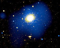 NGC 4555