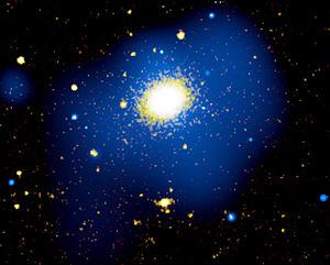 NGC 4555 - Image: NGC 4555