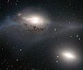 NGC4438-NGC4435-eso1131a.jpg
