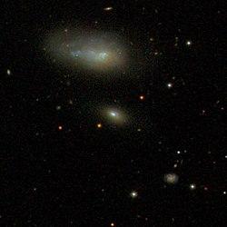 NGC7695 - SDSS DR14.jpg
