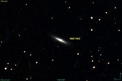 NGC 1422 DSS.jpg