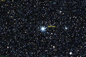 Image illustrative de l'article NGC 1849