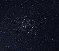 NGC 3114.png