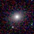 NGC 7075.jpg