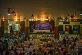 NIB ceremony at Bangabandhu Sheikh Mujibur Rahman Novo Theatre.jpg