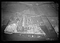 NIMH - 2011 - 0449 - Aerial photograph of Rotterdam, The Netherlands - 1920 - 1940.jpg