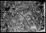 NIMH - 2011 - 0545 - Aerial photograph of Venlo, The Netherlands - 1920 - 1940.jpg