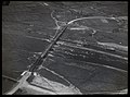 NIMH - 2011 - 3600 - Aerial photograph of Grave, The Netherlands.jpg