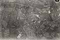 NIMH - 2155 033302 - Aerial photograph of Sint Oedenrode, The Netherlands.jpg