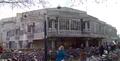 NL-Utrecht-muziekcentrum-Vr.png
