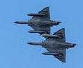 NL Air Force Days (9365007769).jpg