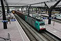 NMBS 2808 Rotterdam (14487186751).jpg