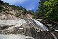 NP Myohyang - panoramio.jpg