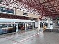 NS1 Jurong East Platform E 1.jpg