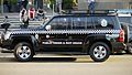 NSW Police Force Public Order And Riot Squad Nissan Patrol 'Delta' - Flickr - Highway Patrol Images.jpg