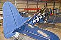 NX670AM Douglas SBD-5 Dauntless Bu No 28536 Planes of Fame Air Museum (8165959907).jpg