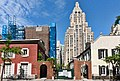 NYC - New York University - French and Deutsch Houses.jpg