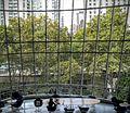 NYC RockefellerUniversity Atrium.JPG