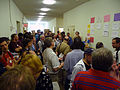 NYC wikiconference organizing Open Space 2.jpg
