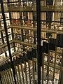 NYU's Bobst library-2.jpg
