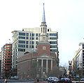 NY Ave Presbyterian Church (cropped).jpg