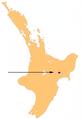 NZ-L Waikaremoana.png