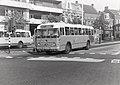 NZH 4858 in Leiden in 1973.jpg