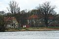 Nadodrzanskie Pompeje, Kostrzyn nad Odra, Stare Miasto, old town (35).JPG