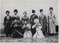 Naftaproduktionsbolaget Bröderna Nobel, Baku (6311477565).jpg