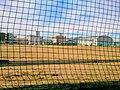 Nagaoka Ohte High School Kousya1.jpg
