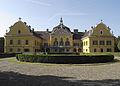 Nagytétényi kastélymúzeum.JPG