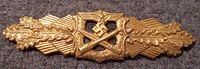 Nahkampfspange Heer Gold.jpg