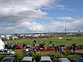 Nairn Highland Games - geograph.org.uk - 173437.jpg
