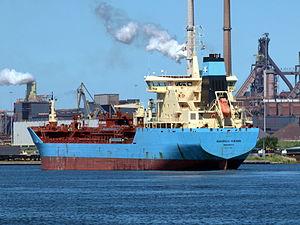 Nakskov Maersk.JPG
