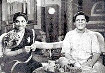 Nallathambi 1949 film.jpg