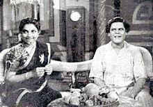 Sajan Nallathambi